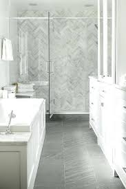 bathroom tile pattern ideas bathroom in whiteluxury bathroom tile patterns ideas master