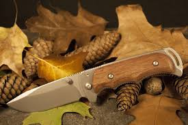 the top 10 best deer skinning knife set u0026 reviews for 2017
