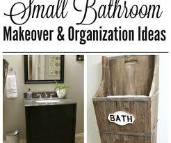 small bathroom organization ideas bathroom organization ideas diy in mesmerizing bathroom