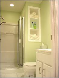bathroom small toilet design images interior bedroom interiors for