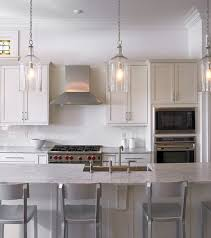 kitchen lighting ideas houzz tips on how you can improve your kitchen design with lights