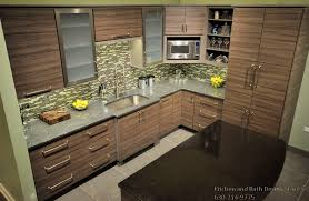 kitchen and bath stores surprising bathroom near me remarkable