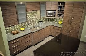 Kitchen Design Store 100 Bathroom Design Stores Kitchen Interior Design Stores