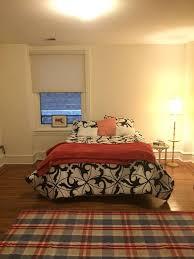 3 bedroom apartments philadelphia 3 bedroom apartments philadelphia 28 images 3 bedroom