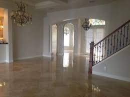 flooring showroom in fort myers fl wholesale prices