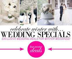 wedding deals 50 best winter wedding images on winter weddings