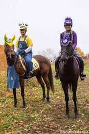 Horse Jockey Halloween Costume Hn Annual Halloween Costume Contest Entries Close Oct 28 Horse