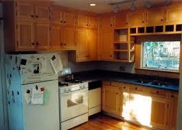 best made kitchen cabinets best modern kitchen cabinet ideas aspen kitchens inc