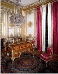 chambre hote versailles chambres d hôtes versailles