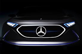 mercedes benz glc class reviews research new u0026 used models