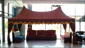 arabian tents tents rental in uae arabian tents rent sale