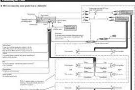 pioneer deh p4100ub wiring diagram wiring diagram