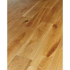 wickes harvest oak solid wood flooring wickes co uk