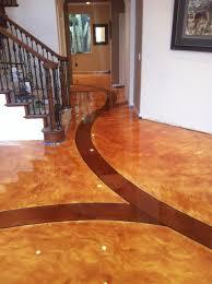 home design residential epoxy flooring diy mediterranean medium