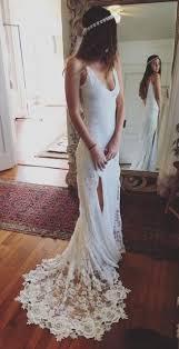 custom made wedding dress best 25 custom wedding dress ideas on lace mermaid