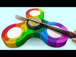 fidget spinner rainbow archives fidget spinner tricks and tips