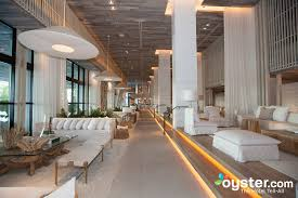 Cheap 2 Bedroom Suites In Miami Beach 1 Hotel South Beach Miami Oyster Com Review U0026 Photos