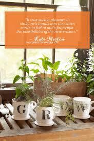 Kitchen Table Wisdom 34 Best Kitchen Wisdom Images On Pinterest Food Network Trisha