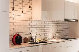 furniture in kitchen kitchen design ideas inspiration pictures homify