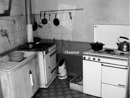 cuisine ancienne le de rouen photo et vidéo cuisine à l ancienne
