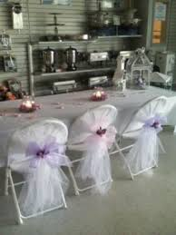 Chair Covers For Wedding Wedding Chair Cover Ideas Thriftyfun