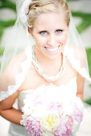 best professional airbrush makeup 57 best airbrush makeup images on airbrush makeup