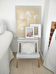 bekvam step stool oakland avenue diy dipped ikea bekvam step stool hack chalk paint