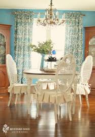 Painted Dining Room Chairs Ecelctic Home Decor And Decorating Ideas Televisions Gardens