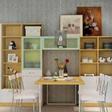 dining room beautiful cabinet examples for your dining room