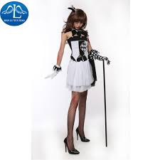 halloween costumes zombies compare prices on halloween costumes bride online shopping buy