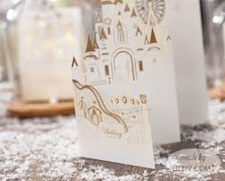 3d wedding invitations personalized event invitation come with free envelopes seals biziv