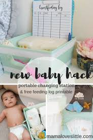 Baby Changing Wall Mounted Unit Best 25 Diaper Changing Station Ideas Only On Pinterest Baby