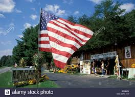 Country American Flag Usa Bryson City North Carolina Country Store Near Bryson City Shop