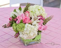 baby flower arrangements sheilahight decorations