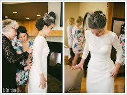 bluefin bay wedding lacoursiere u0026 co