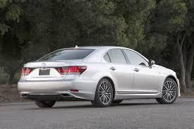 lexus ls ultra luxury package first drive 2013 lexus ls nikjmiles com
