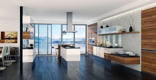 kitchen island kitchen small low grey metal island vent hood