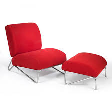 red bedroom chairs modern bedroom chair wonderful accent chairs for living room red