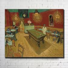 pool table wall art impression van indoor pool table landscape canvas printings oil