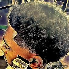 supreme blenz barber shop home facebook