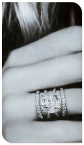 Stacked Wedding Rings by 581 Best Wedding Rings Images On Pinterest Rings Jewelry And