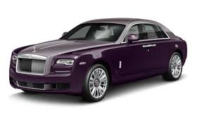 rolls royce price rolls royce electric phantom 102ex drive review car and driver