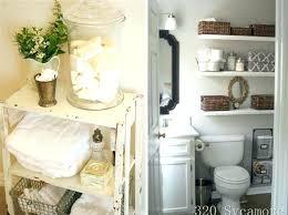 how to organize bathroom cabinets bathroom cabinet storage ideas bathroom cabinet storage ideas