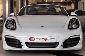 used porsche boxster s used porsche boxster pre owned porsche boxster sale