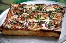 comment ranger sa cuisine comment ranger sa cuisine elevations pizza eats franklin