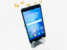 Electronic Gadget by Ces 2017 This Is The Year Smartphone Makers Finally Fix Battery