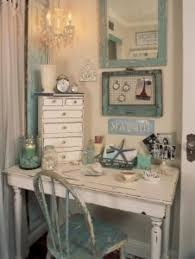 Shabby Chic Office Accessories by 418 Best Shabby Chic Homes Images On Pinterest Home Diy And
