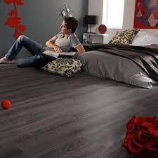 sol vinyle chambre sol vinyle imitation parquet pas cher sol vinyl imitation
