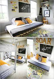 Bedroom Decorating Ideas Men Decorating Idea Inexpensive Interior - Bedroom decorating ideas for men