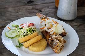 jamaikanische küche jamaika erlebt die naturschönheit in der karibik